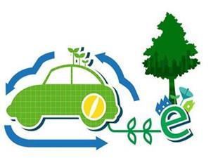 以色列电动汽车电池新技术可在5分钟内完全充满电