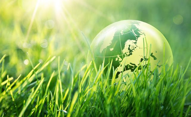 全球68%的机构投资者计划加大低碳投资