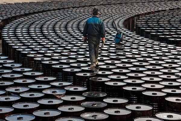OPEC上调2017及2018年全球石油需求预测