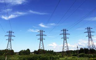2018-2027拉脱维亚输电系统发展规划获批