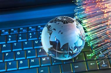 联合国:全球仍有超半数人口未连接互联网
