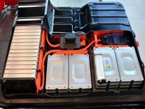 动力电池PACK工艺可有效提升电动汽车的安全性能