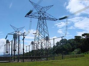 新疆博州750千伏输变电工程将于2019年下半年建成投运