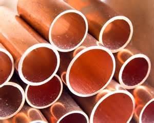 未来10年智利铜产量将跃增20%至660万吨