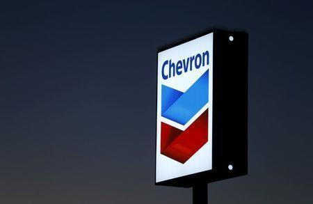 阿根廷油田出售 雪佛龙百亿资产剥离计划持续推进