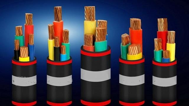 湖南省衡南县专项整治电线电缆 维护市场安全