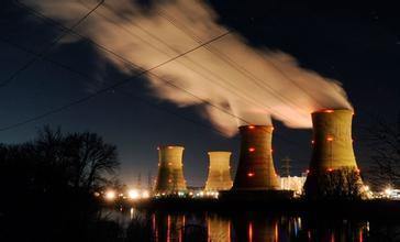 中国投资英国欣克利角核电站项目获该国高官力挺