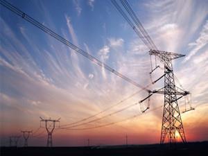 268.3亿元青海-河南特高压直流输电工程正式启动