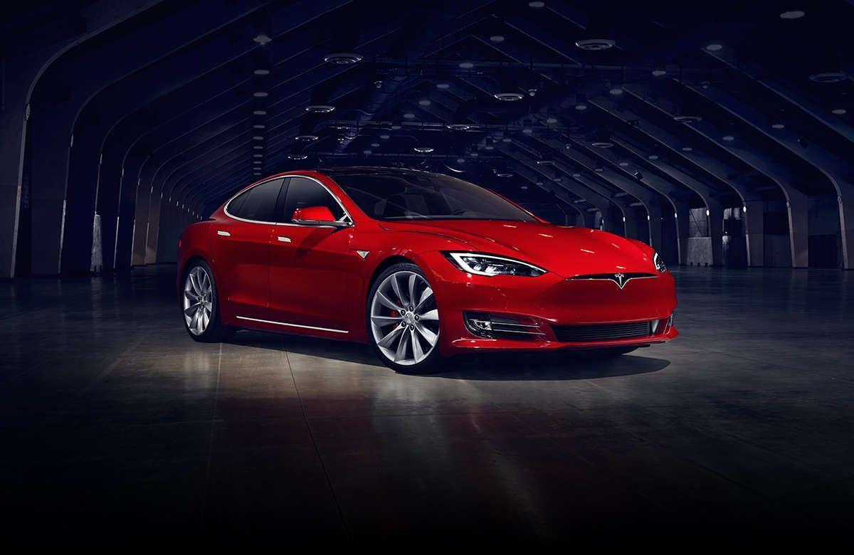 巴克莱:Model 3可能滞后到明年下半年