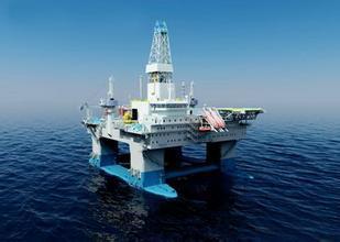 中国页岩油地质储量全球第三