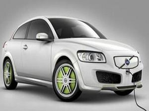 优步开始向迪拜提供特斯拉电动汽车选择