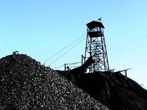 新疆玛纳斯淘汰落后煤电产能 关停年产30万吨以下小煤矿