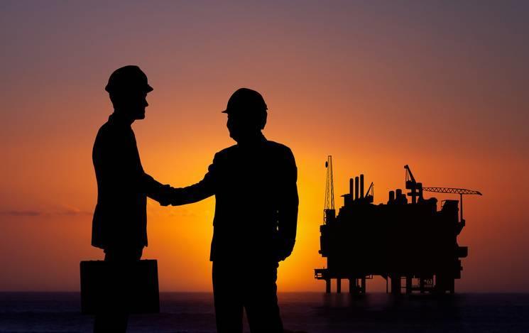 国际IPO前导:沙特阿美石油谈判股权私募配售