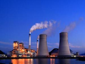 中基将投资5550万美元在罗安达建立一个火力发电中心
