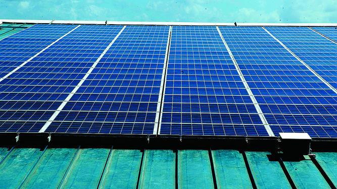 韩企斥资45亿美元在智利建太阳能热电项目