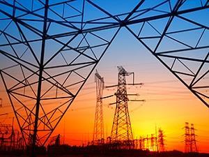 能源局:9月份全社会用电量同比增长7.2%
