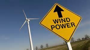 中国政府计划到2022年全面取消风电补贴