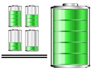 美国首次研发出不会着火及爆炸的水锂电池