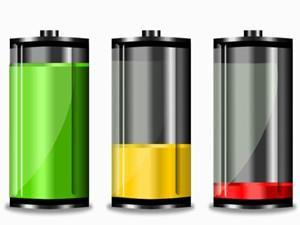 内蒙古卓资县拟建20万吨锂离子负极材料加工项目