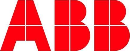 ABB投资20亿元在厦门建设全球最先进制造基地