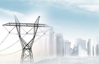 ABB三季度净利润5.71亿美元 每股运营收益增长7%