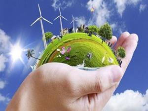 多家中资清洁能源企业布局新加坡市场