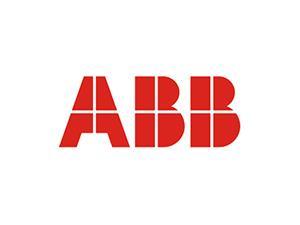 ABB参加其在华首家合资企业25周年庆