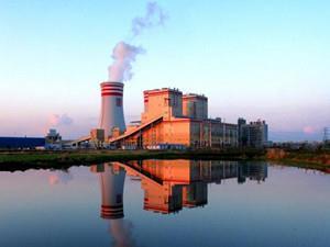 今年前三季度大唐发电净利润约19.09亿元
