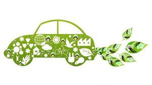 徐长明:新能源汽车在2020年后将有飞跃发展