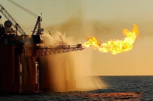 道达尔收购Engie液化天然气资产 成全球第二