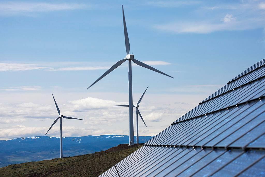 印度与IEA及其成员国签能源联合工作计划