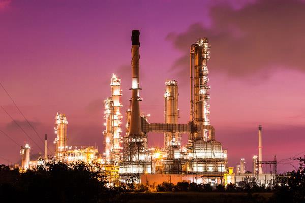 海湾地区有效油气项目361个 总价值超3314亿美元