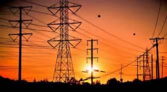 2017-18财年印度国网300亿元输电项目有望投产