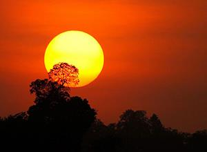 印度KREDL重新招标200兆瓦太阳能项目