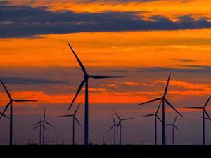 塔塔电力将在古吉拉特邦建25MW太阳能项目