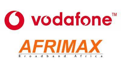 许可被撤回 喀麦隆Afrimax中止TD-LTE业务