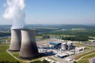 发电厂投产推迟 克里米亚供电再陷危机