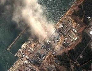韩国浦项市发生5.5级地震 震区核电站未受地震影响