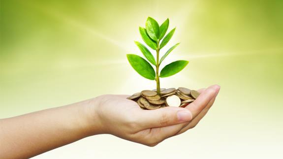今年全球绿色债券发行量已突破1000亿美元