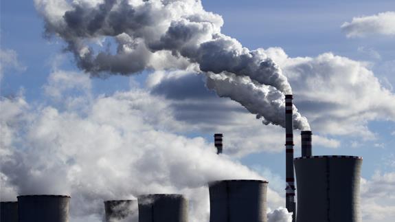 发电弃用煤炭联盟启动 全球25个国家地区加入