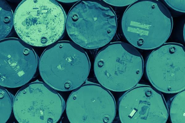 OPEC:2018年全球石油需求将增加151万桶/日