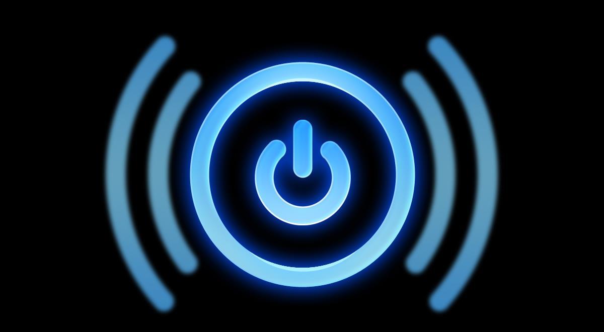 2017年全球无线电力传输市场收益将超65亿美元