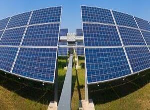 ET energy获马来西亚61兆瓦太阳能项目