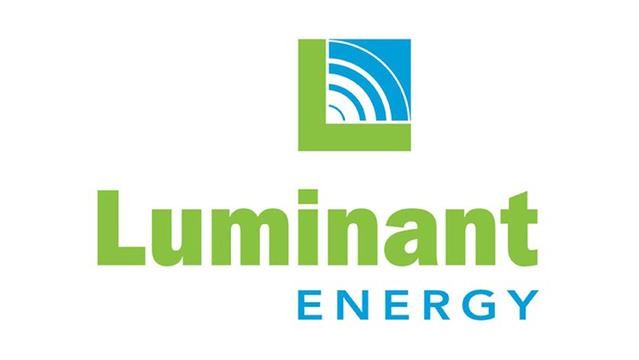 美国德州最大发电商关闭三座燃煤电厂 裁员600人