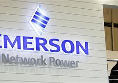 罗克韦尔自动化拒绝艾默生电气290亿美元收购要约