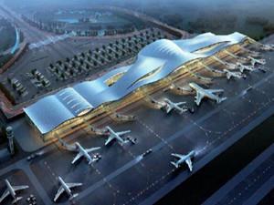 徐州市首个天然气分布式能源项目投入运行