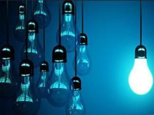 国电吉林龙华累计签订发电权交易合同9.02亿千瓦时