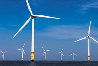 华电莱州夏邱98MW风电场工程项目喜获核准