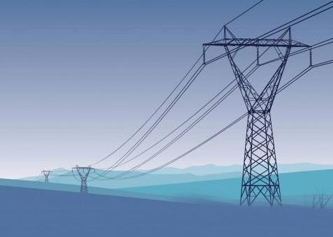 今冬冰城电网最大负荷或达320万千瓦