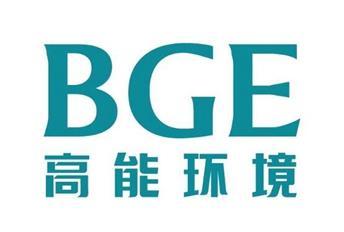 深圳国资深投控入主高能环境宣告失败